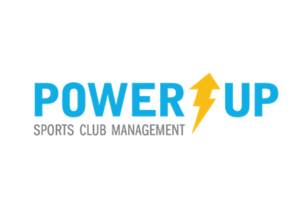 Players & Referees - Go to POWER UP for your schedules and info!