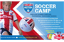 They are back!! British Soccer Camp! Register Now!